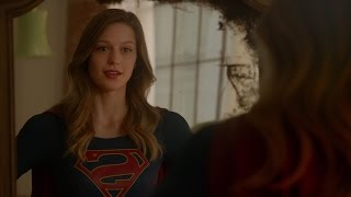 "Supergirl - ""She"
