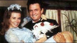 The Winding Stream Documentary on Carter Family w: Beth Harrington