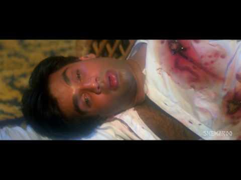 Takkar (1995) (HD) - Naseeruddin Shah -...