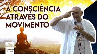 A Consciência Através do Movimento