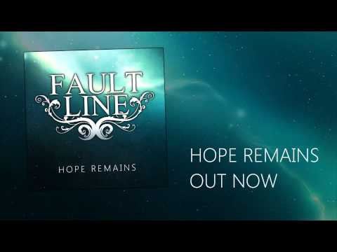 Fault Line - All Is Not Lost