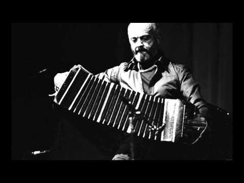astor piazzolla concerto para bandoneon y orchesta moderato