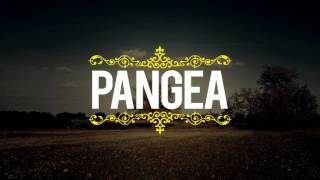 Twitter: http://twitter.com/pangeaparadise Facebook: http://www.fac...