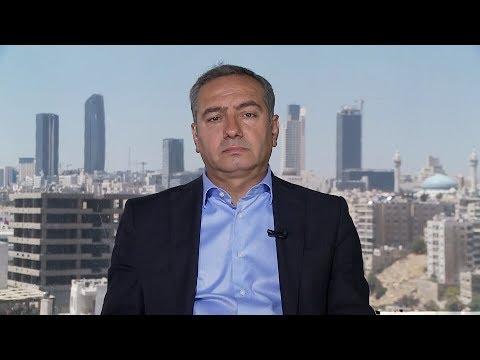 طهران تتحدى عقوبات واشنطن بالإصرار على تطوير قدرتها الصاروخية  - نشر قبل 14 ساعة