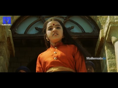 Arundhati Full HD Movie Part 5 of 12 | Anushka | Sonu Sood