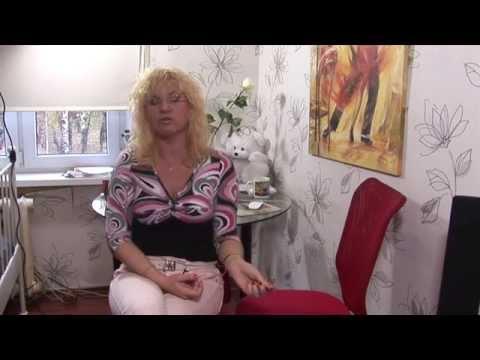 Знакомства в Самаре - сайт бесплатных знакомств Самары и