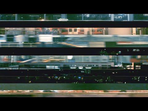 Underworld - Custard Speedtalk (#DRIFT Ep.3 Pt.2)