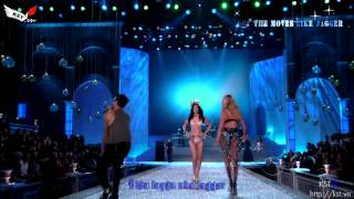 Song: Moves like Jagger Artist: Maroon 5 Vietsub by KSTE@kst.vn Tra...