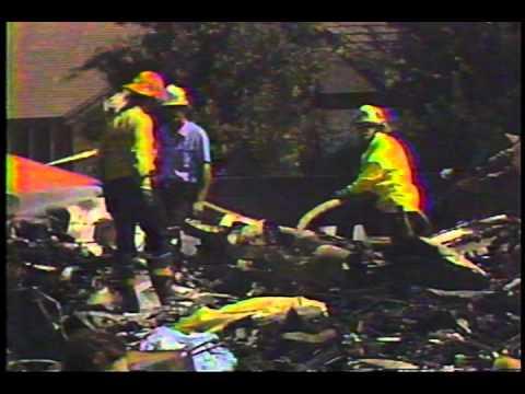 1986 cerritos airplane crash n2 youtube