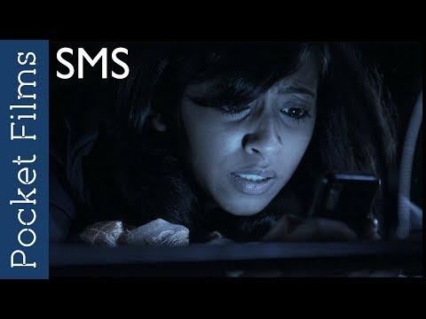 Thriller Short Film - SMS