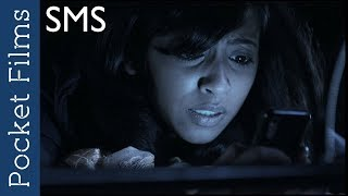 Thriller Short Film - SMS
