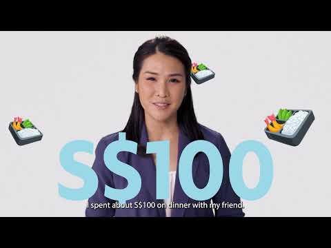 Download UOB SimpleInvest