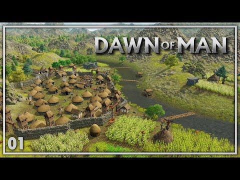 Mi Ciudad Prehistórica