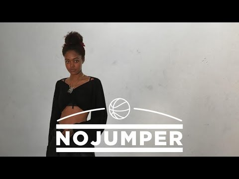 The Chynna Interview - No Jumper