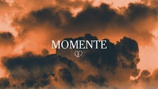 Bvcovia - Momente (Official Visualizer)