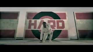 Will.i.am The hardest ever (Feat. Jennifer Lopez and Mick Jagger)
