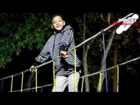 daeren-okta---bengkung-(-official-lyric)