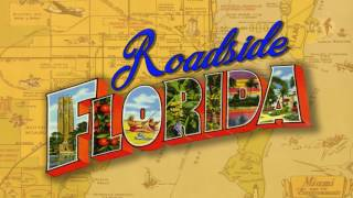 Roadside Florida, Episode 1