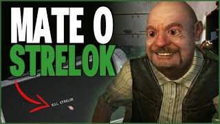 S.T.A.L.K.E.R.: Shadow of Chernobyl #1 - The Zone - Detonado PT-BR