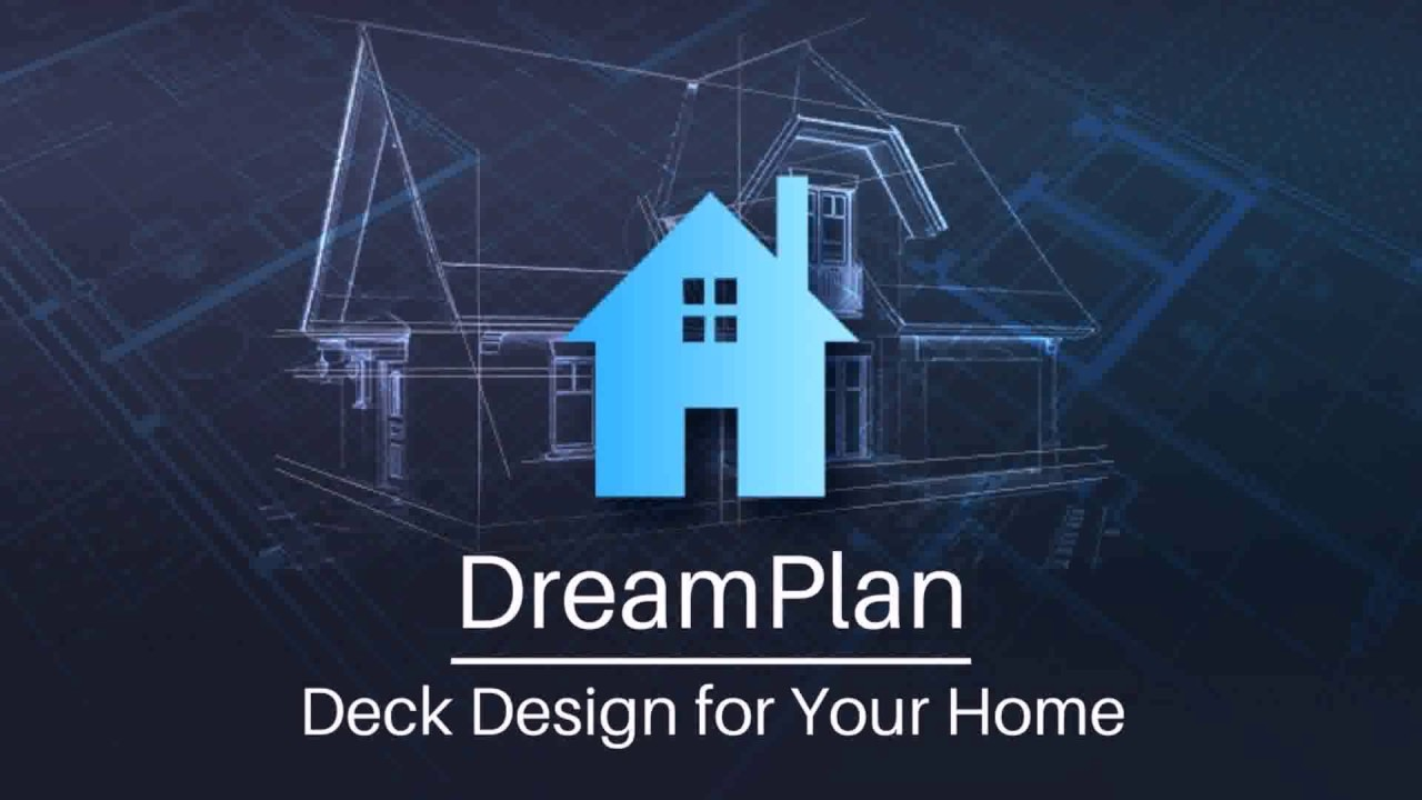 Dreamplan Home Design Software Crack