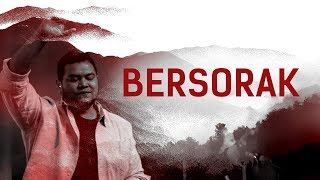 JPCC Worship - Bersorak (Official Music Video)