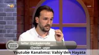 Yahya Senol