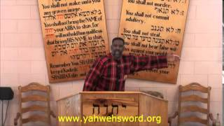 Babylon The Mysteries Revealed   Bawbel  Part 1
