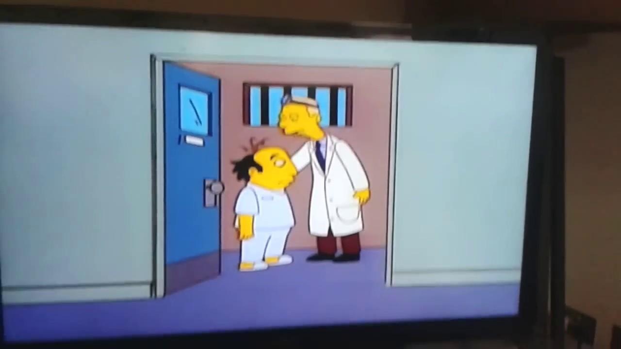 It stinks! It stinks! It stinks!