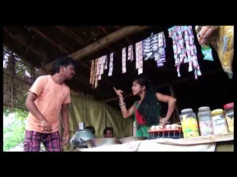 short movie comedy\short films ||chhattisgarhi-natak-TURI KE NAKHARA -15-DUJENISHAD