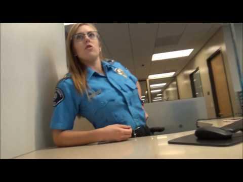 Buena Park Police Department Public Records Request Runaround