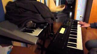 Armin van Buuren & Andrew Rayel - EIFORYA (Bass Modulators Remix)