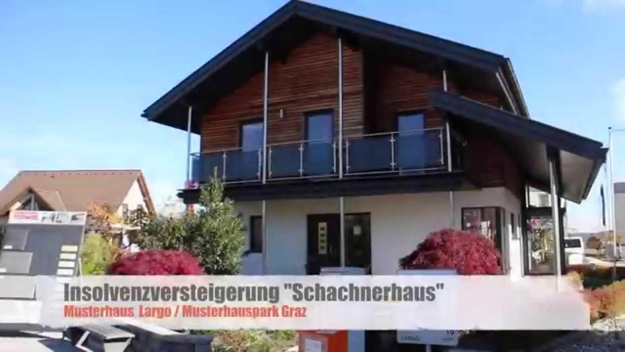 """Faszinierend Musterhäuser Amerikanischer Stil Ideen Von - """"largo"""" Graz"""