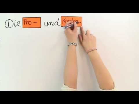Kommunikationsanalyse schreiben - Aufbau und Hintergrund von YouTube · HD · Dauer:  3 Minuten 37 Sekunden  · 39.000+ Aufrufe · hochgeladen am 11.09.2012 · hochgeladen von HausaufgabenTV