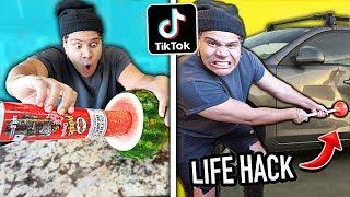 we-tested-viral-tiktok-life-hacks-very-shocking-part-8