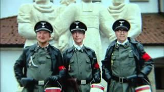 Aalsterse nazicarnaval