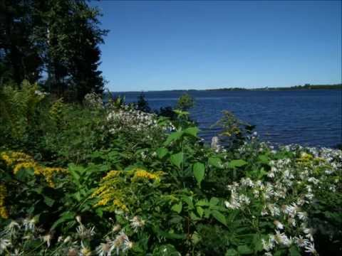 la Pointe-Taillon.wmv