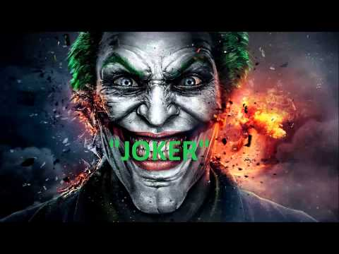 Gm Music- Joker