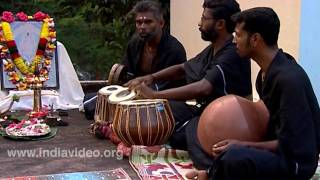 Download Ayyappa songs Devotional Kerala MP3 song and Music Video