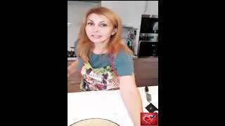 Дом2 Ирина Агибалова прямой эфир 18 07 2019