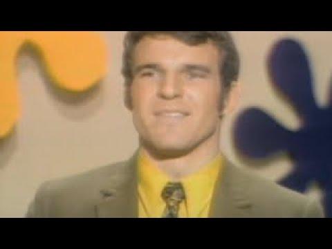 Phil Hartman on Saturday Night Live - rapidpressrelease.com