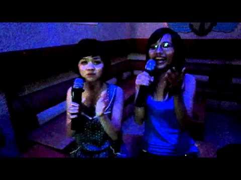 [FBE Karaoke] Nhu co bac trong ngay dai thang