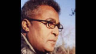 Teshome Meteku - Mot adeladlogn