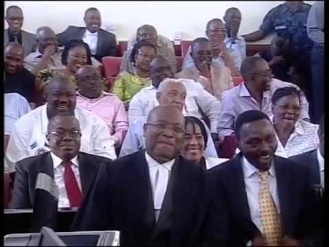 Contempt Cases   2012 Election Petition
