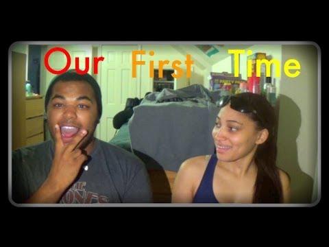 Our First TimeKaynak: YouTube · Süre: 9 dakika52 saniye