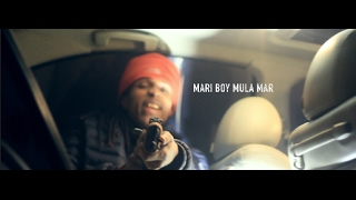 "Solowke ft LBM OneWay And Mari Boy Mula Mar ""Speed Up' (Official Video)"