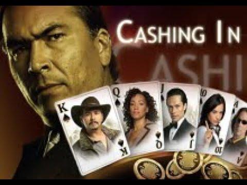 Download Cashing In | Season 4 | Episode 2 | All That Glitters | Eric Schweig | Karen Holness