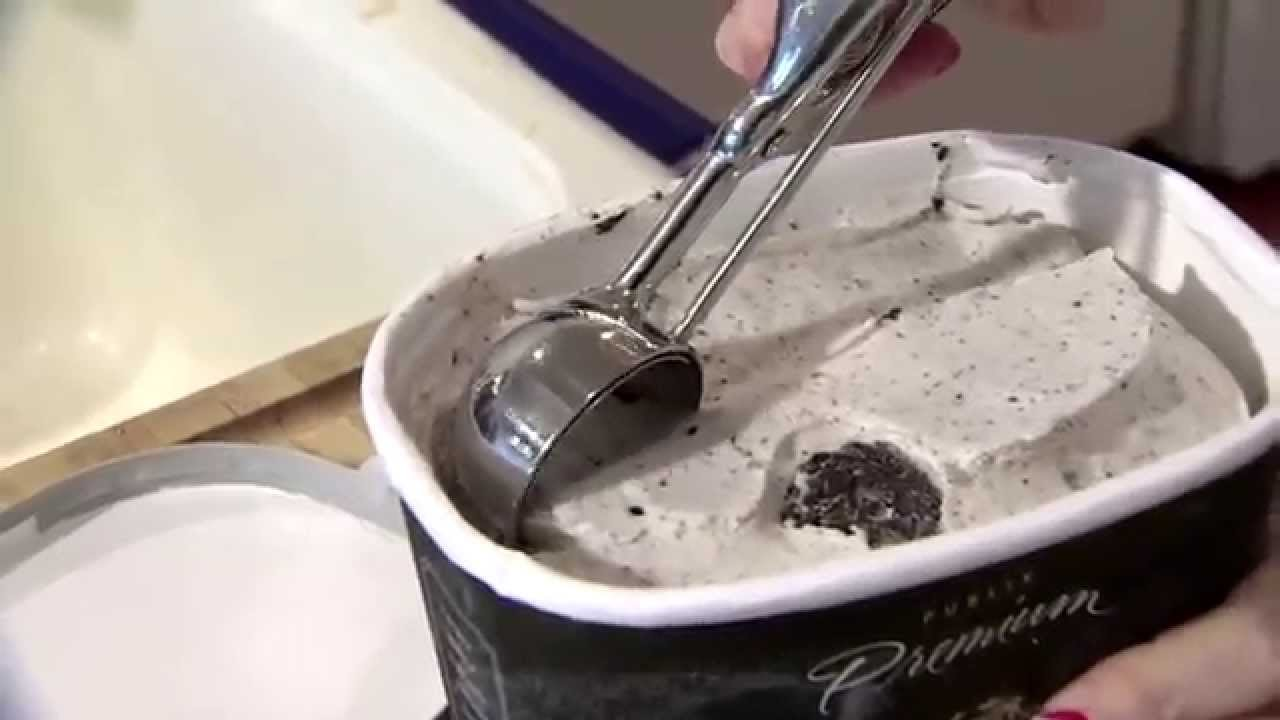 recipe: how many scoops in 5 litres of ice cream [9]