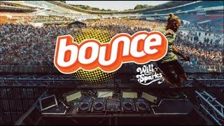 WILL SPARKS & KRUNK! & REECCE LOW 💥 THIS IS MELBOURNE BOUNCE 2019