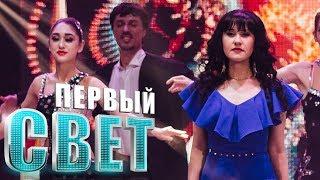 Марианна Жилетежева - Тайна любви / Сезон четвёртый