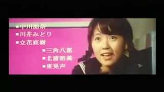 徐小鳳風雨同路原曲:しあわせの一番星(電影原聲)